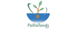 logo Palliafonds - Lien sur : Palliafonds