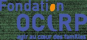 logo Fondation-au-coeur-famille : Lien sur: Fondation-au-coeur-famille