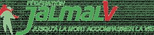 logo Jalmalv - lien sur: Fédération jusqu'à la mort accompagner la vie