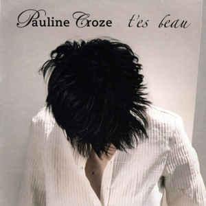 T'es beau de Pauline Croze, chanson sur le deuil après suicide