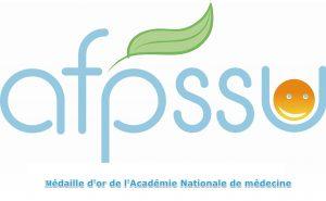 logo Afpssu - Lien sur : Afpssu