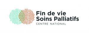 logo CNSPFV - Lien sur : Centre National soins palliatifs Fin de vie