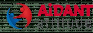 logo AIdant attitude - Lien sur : Aidant attitude