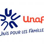 logo UnaF - Lien sur: Unis pour les familles