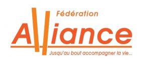 logo Alliance - Lien sur : Fédération Alliance